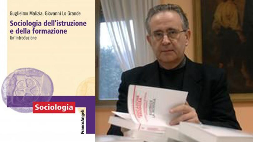 Don Malizia